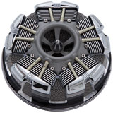 Ciro Radial Air Cleaner