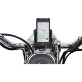 Ciro Smartphone Holder With Handlebar Mount