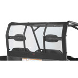 Classic Accessories UTV Rear Window