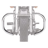 Motorcycle Accessories Highway Bars