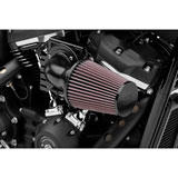 Cobra Cone Air Intake Kit (No CA)