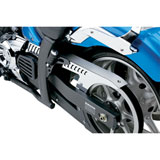 Cobra Drive Belt Guards