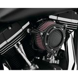 Cobra RPT Air Cleaner Kits (No CA)