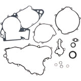 Cometic Bottom End Gasket Kit