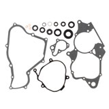 Cometic Bottom End Gasket Kit With Oil Seals