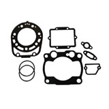 Cometic Top End Gasket Set
