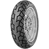 Continental TKC70 Dual Sport Rear Motorcycle Tire