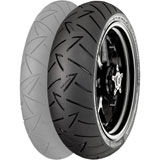 Continental ContiRoad Attack 2 EVO GT Touring Rear Motorcycle Tire