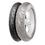 Continental Conti Go! Front Motorcycle Tire