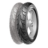 Continental Conti Go! Rear Motorcycle Tire