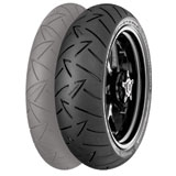 Continental ContiRoad Attack 2 EVO Touring Rear Motorcycle Tire