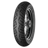 Continental ContiRoad Attack 3 Front Motorcycle Tire