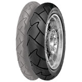 Continental ContiTrail Attack 2 K-Spec Rear Dual Sport Motorcycle Tire