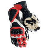 Cortech Latigo RR Motorcycle Gloves