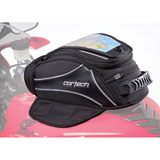Cortech Super 2.0 Tank Bag with Strap Mount