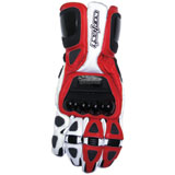 Cortech Adrenaline II Motorcycle Gloves