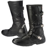 Cortech Accelerator XC Motorcycle Boots