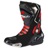 Cortech Impulse Air Road Race Boots