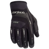 Cortech DX2 Gloves