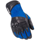 Cortech GX Air 3 Leather Gloves