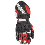 Cortech Impulse RR Motorcycle Gloves