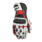 Cortech Latigo 2 RR Motorcycle Gloves