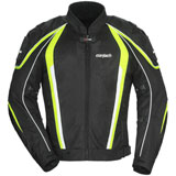Cortech GX Sport Air 4 Mesh Jacket