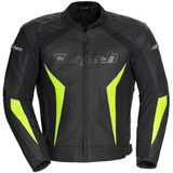 Cortech Latigo 2.0 Leather Jacket