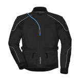 Cortech Sequoia XC Adventure Touring Motorcycle Jacket