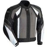 Cortech VRX Motorcycle Jacket