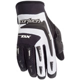 Cortech Women's DX2 Gloves
