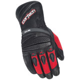 Cortech GX Air 4 Gloves