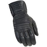 Cortech Roughneck Gloves