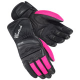 Cortech Women's GX Air 4 Gloves