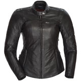 Cortech Women's Bella Leather Jacket