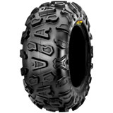 CST Abuzz ATV Tire
