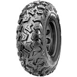 CST Behemoth ATV Tire