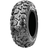 CST Behemoth Radial Tire