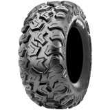 CST Behemoth Radial ATV Tire
