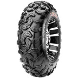 CST Clincher ATV Tire