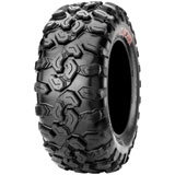 CST Clincher Radial ATV Tire