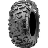 CST Stag Radial ATV Tire