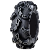 CST Sludgehammer Radial ATV Tire