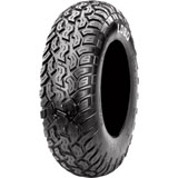 CST Lobo Radial ATV Tire