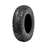 CST Lobo RC Radial Tire