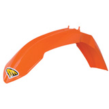 Cycra Performance Front Fender