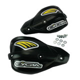 Cycra Classic Enduro Replacement Handshields