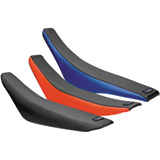 Cycle Works Seat Cover