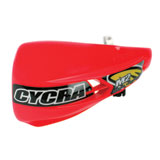 Cycra M2 Recoil Hand Shield Racer Pack