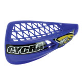 Cycra M2 Recoil Vented Hand Shield Racer Pack